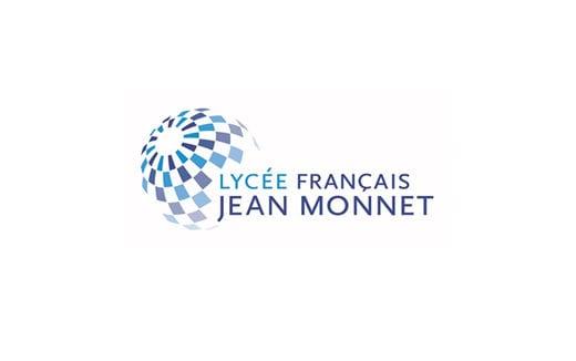 Lycée Français Jean-Monnet