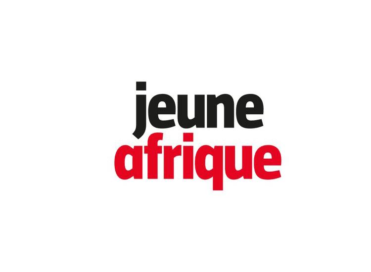 Jeune Afrique : Crise des migrants : l'hospitalité exilée