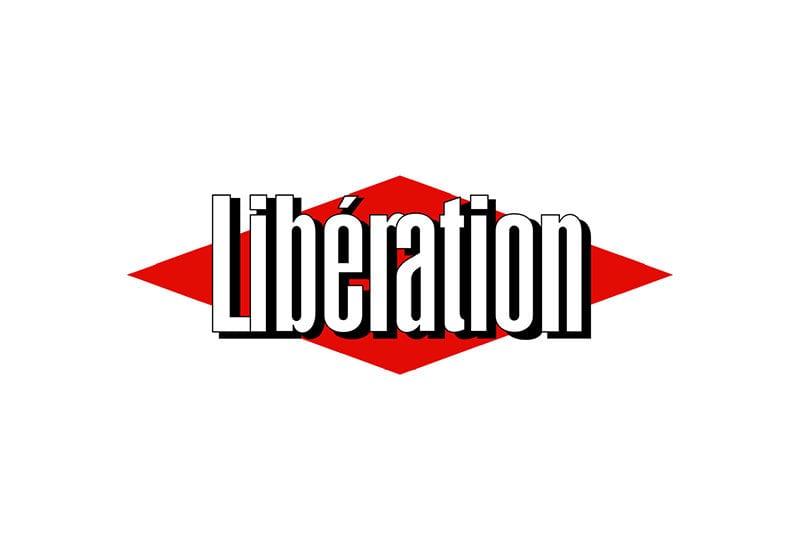 Libération : A Bretteville, des Normands solidaires