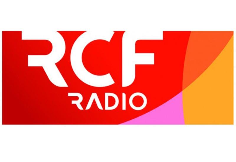 RCF Radio : Christophe Henning a lu pour vous « Un si beau diplôme ! »