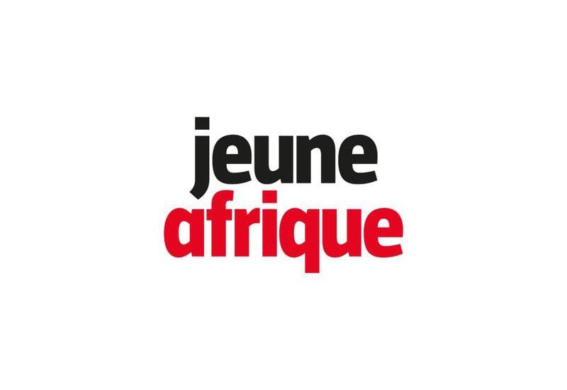Jeune Afrique : Un si beau diplôme !