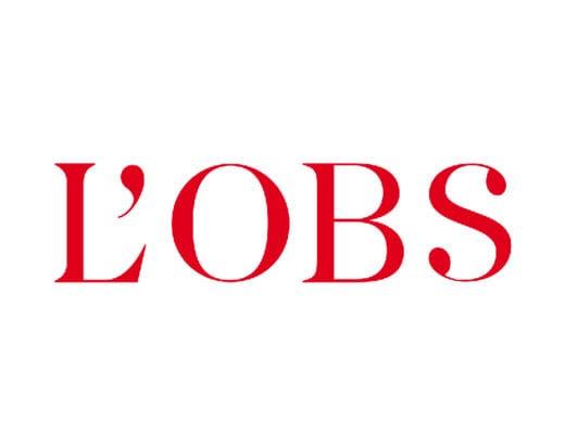 l'obs - magazine nouvelobs