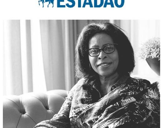 Cultura Estadão : Baratas - Scholastique Mukasonga - Rwanda, Editora Nós.