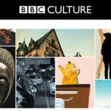 BBC Culture : Ten Book to read this December