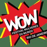 Festival Women of the World – Rio de Janeiro