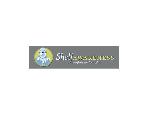 Shelf Awareness book review