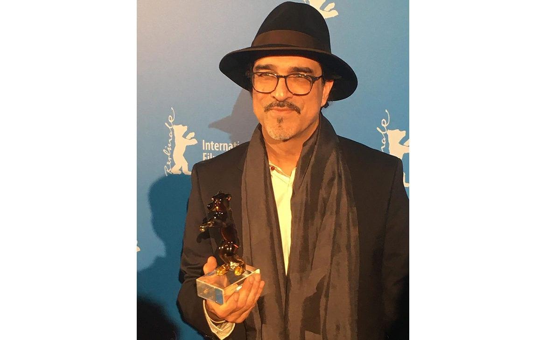 La Berlinale récompense Notre-Dame-du-Nil