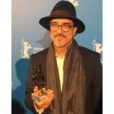 """""""Notre-Dame-du-Nil"""" a reçu l'ours de Cristal au festival du film de Berlin. Ce film d'Atiq Rahimi a été adapté du roman de Scholastique Mukasonga, écrivaine et assistante sociale à Caen. Son livre avait déjà reçu le prix Renaudot en 2012."""