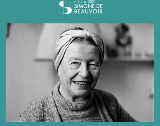 Prix Simone de BeAuvoir pour la liberté des femmes 2021 - Scholastique Mukasonga Rwanda littérature écrivaine